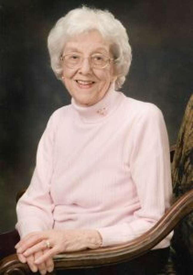 Wanda Kay Hamilton