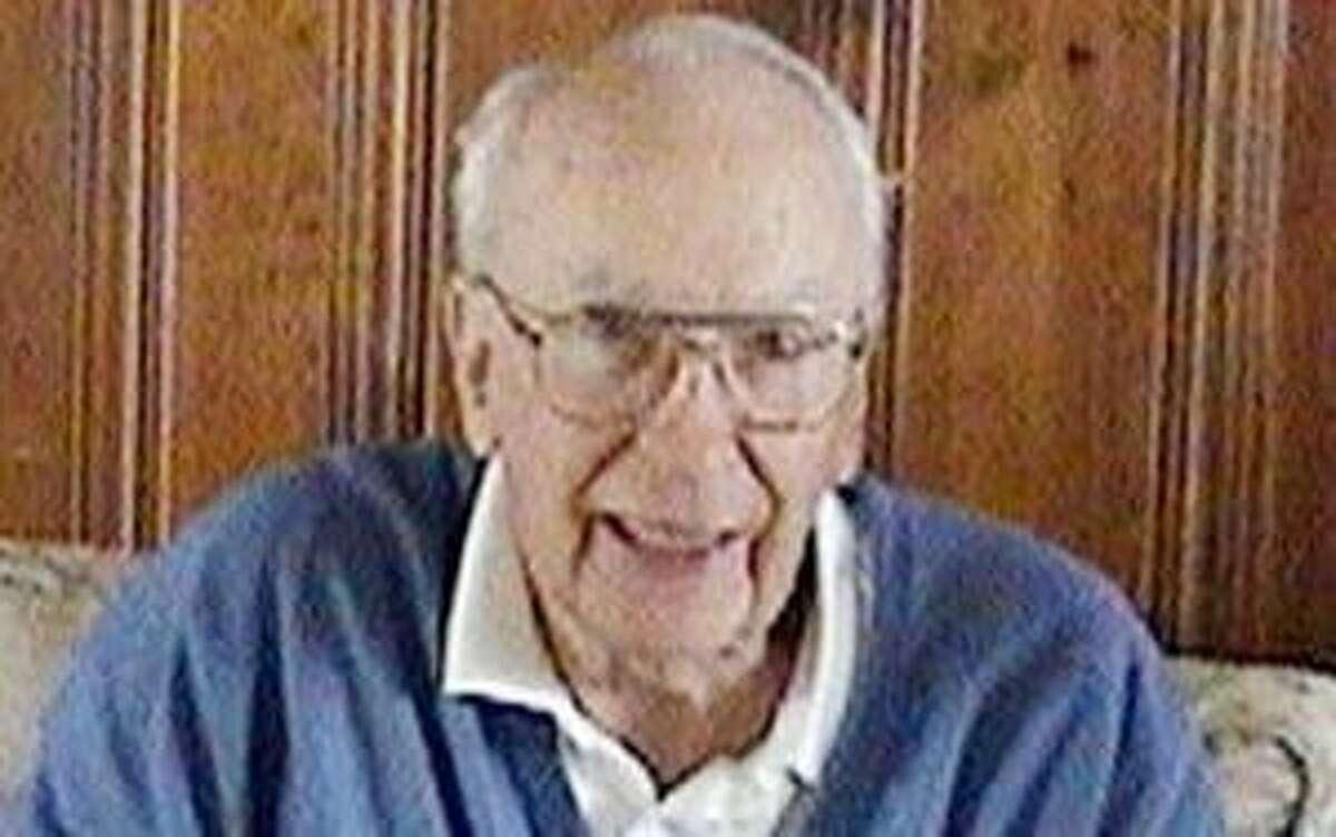 Paul G. Wright