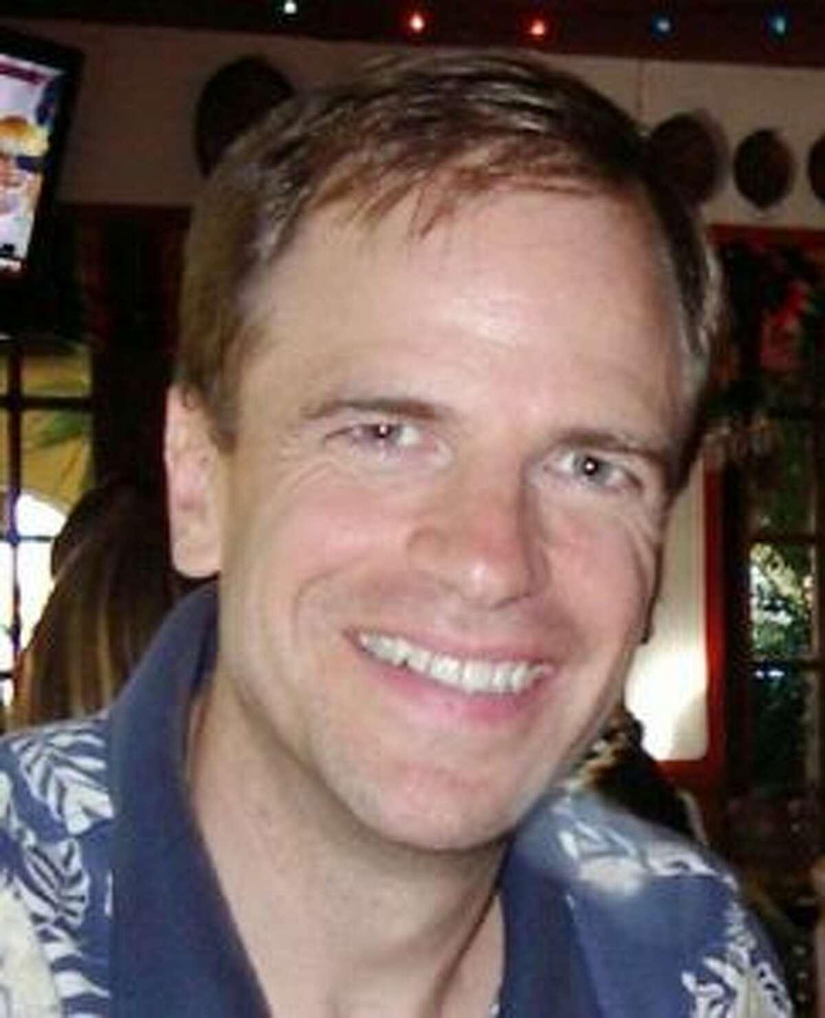 Jeffrey Andrew Totten