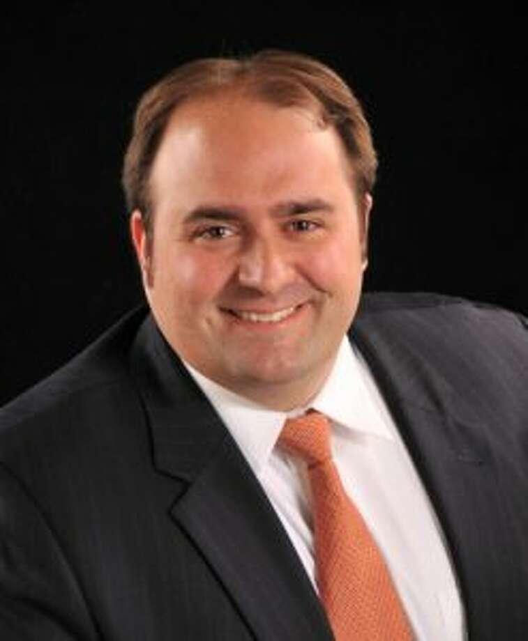 Steven Valassis