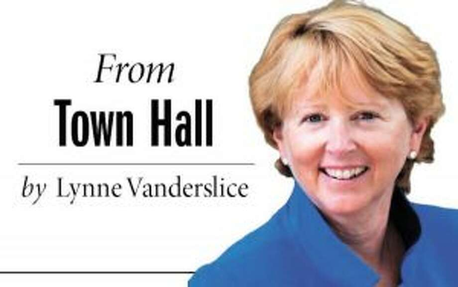 From Wilton Town Hall — Roofs, roads and bridges — bonding