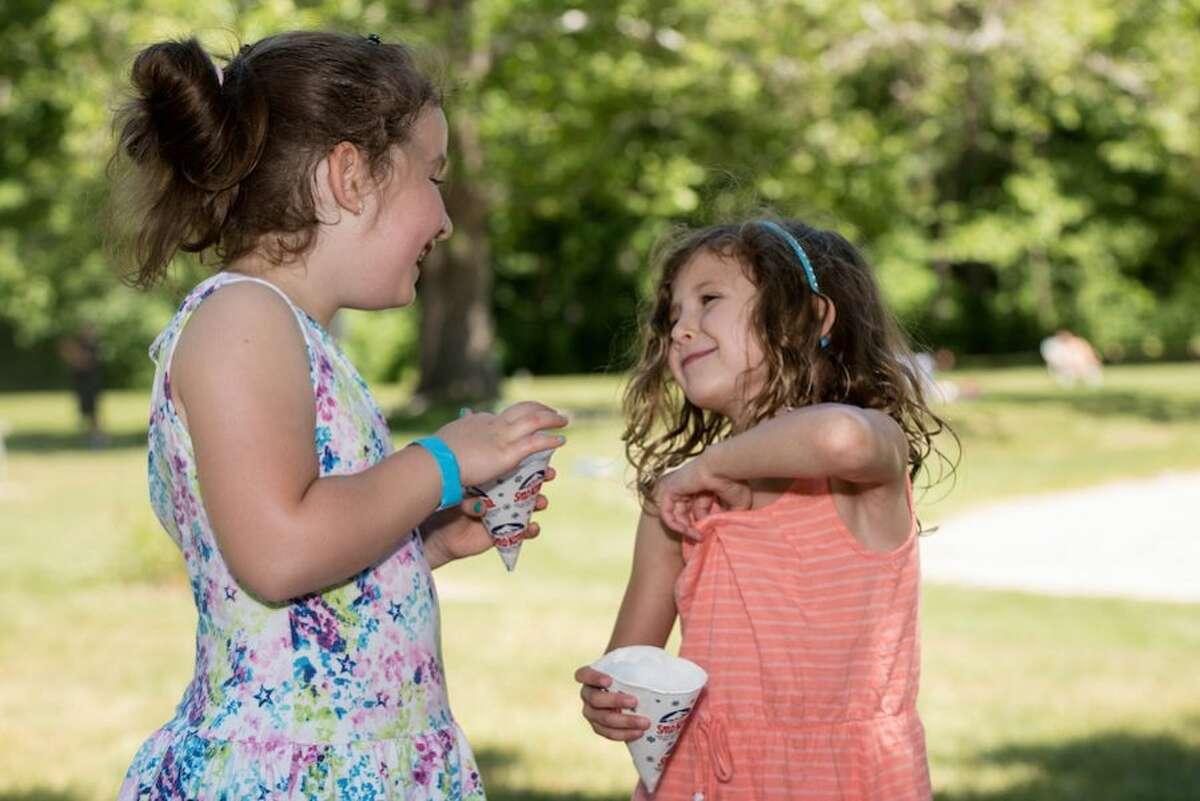 wilt Wilton Day girls