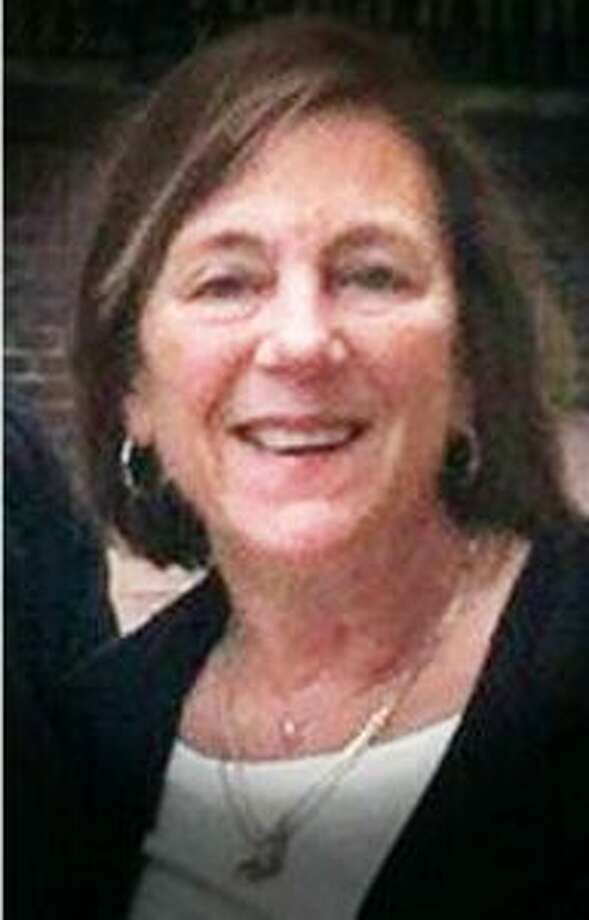 Obituary: Barbara L  Kokemueller, 63 - The Wilton Bulletin