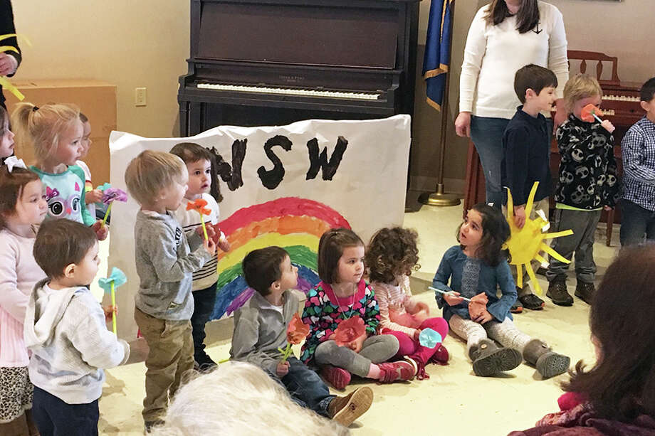 wilt community nursery ogden house 2018 1