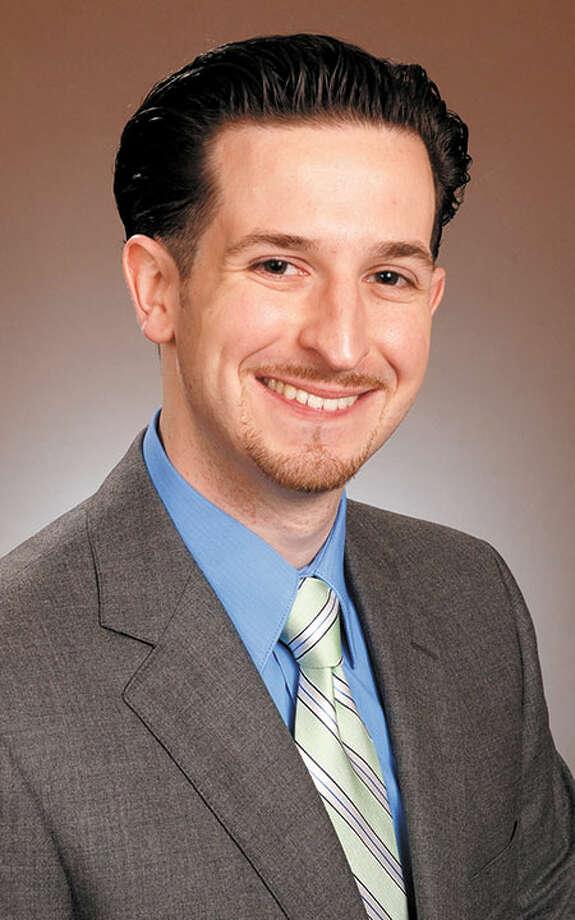 Dr. John Ciannella