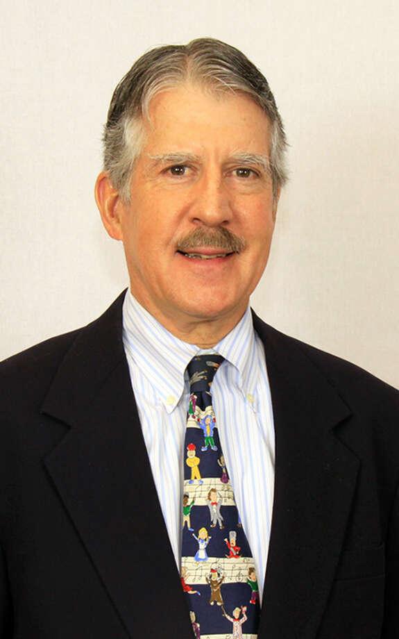 Dr. Ralph Kirmser