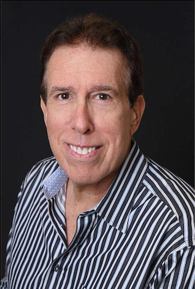 Dr. Elihu Rosen aka Eli Rose / Wilton Bulletin