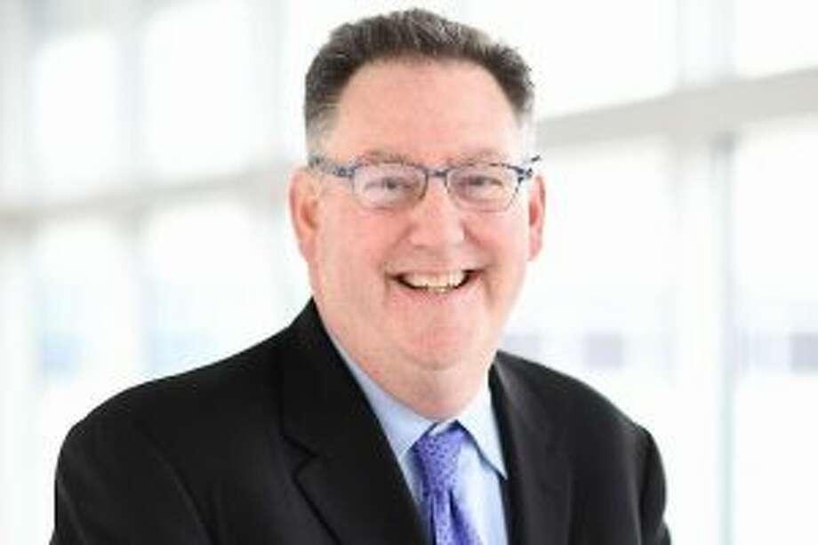 Dr. Steven O'Day
