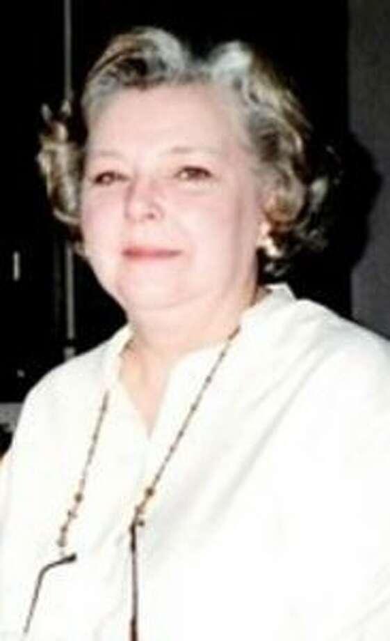 Deborah I. Hewitt