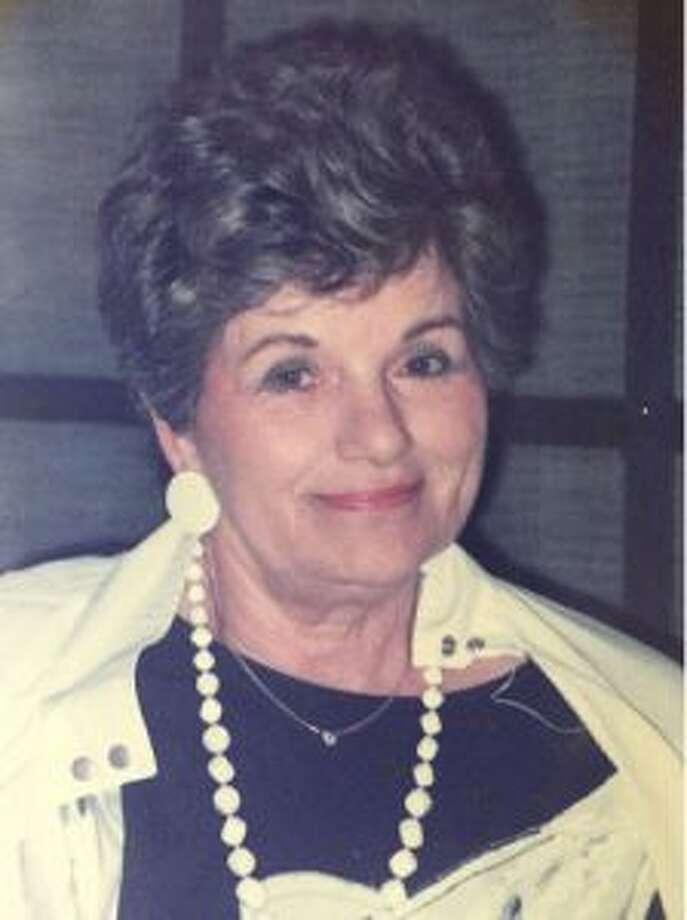 Kathryn S. Cunningham