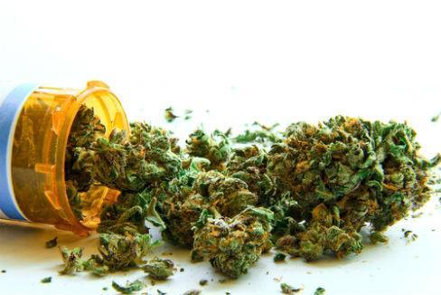 5 new conditions added to CT medical marijuana program