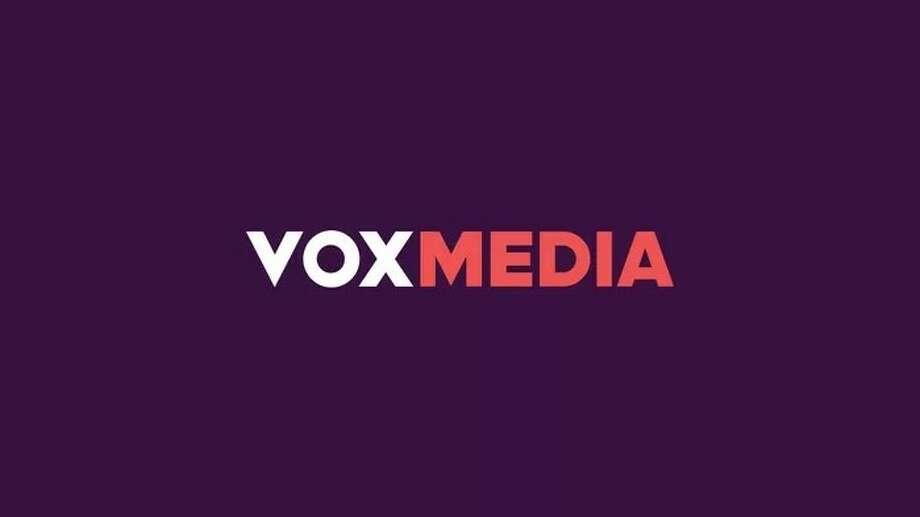 Photo: Vox Media
