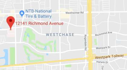 Mowing crews find body in drainage ditch in Westchase area