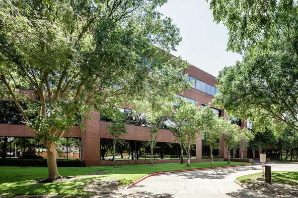 Fuller Realty Partners plans to find tenants for Parkview I, a four-story, 110,480-square-foot building at 330 Barker Cypress Road it acquired from LNR Partners in a portfolio transaction.