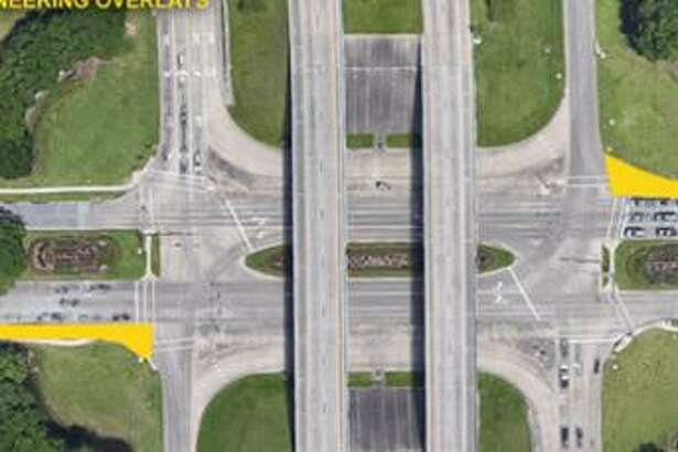 Fort Bend County Commissioners on June 11 approved an agreement with an engineer to design right-turn lanes on Cinco Ranch Boulevard at SH 99.