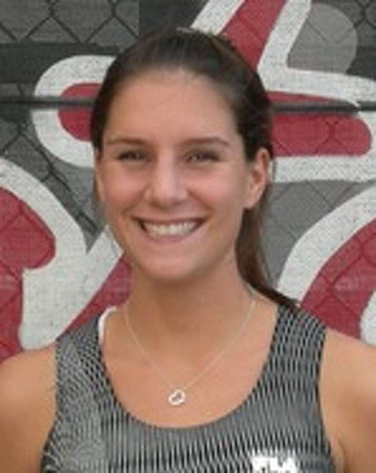 Amy Staloch