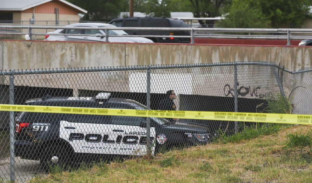 Investigators claim they have identified the man found dead under a bridge on the 4500 block of McPherson Avenue on Tuesday, but they are not yet releasing the name.