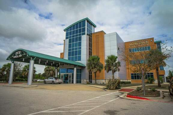 MD Anderson Cancer Center is opening a 175,000-square-foot facility in the Energy Corridor that will replace the current Katy location.