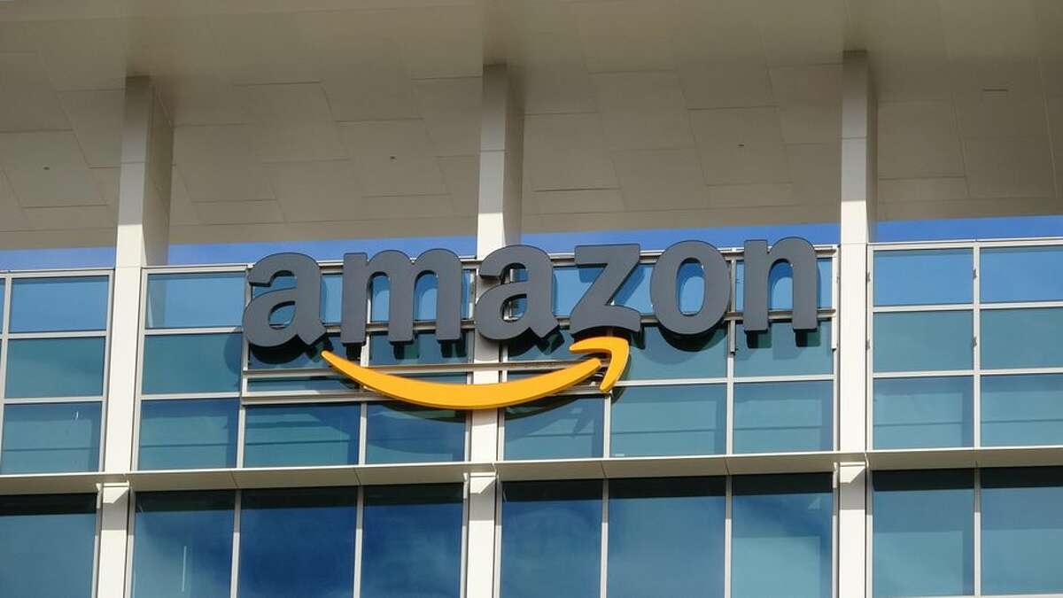 Amazon extends work from home status until January 2021