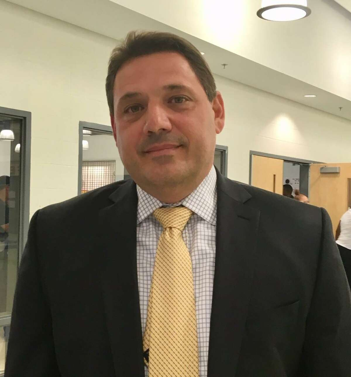 Acting Bridgeport Superintendent of Schools Mike Testani wants to review what other districts have done in instituting a distance learning Help Line for parents and students.