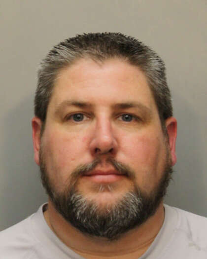 Southern Baptist pastor in Harris County arrested for abuse