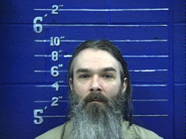 Kathleen Flynn's suspected killer back in Norwalk