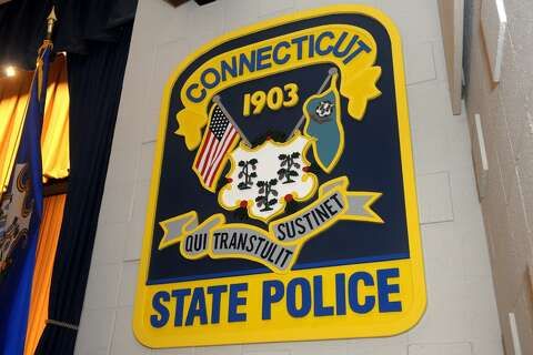 State trooper, 3 others recovering from I-95 crash - Connecticut Post