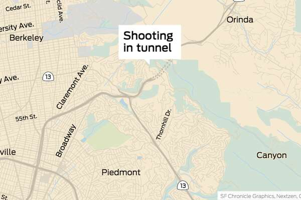 Milpitas man fatally shot while driving on Interstate 680