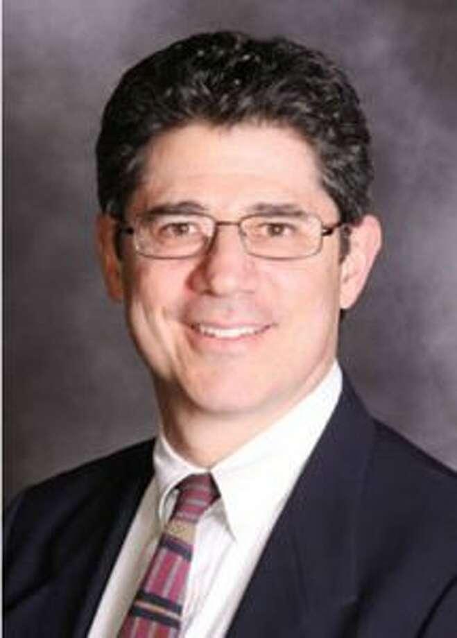 Dr. Joseph Robert Gordon