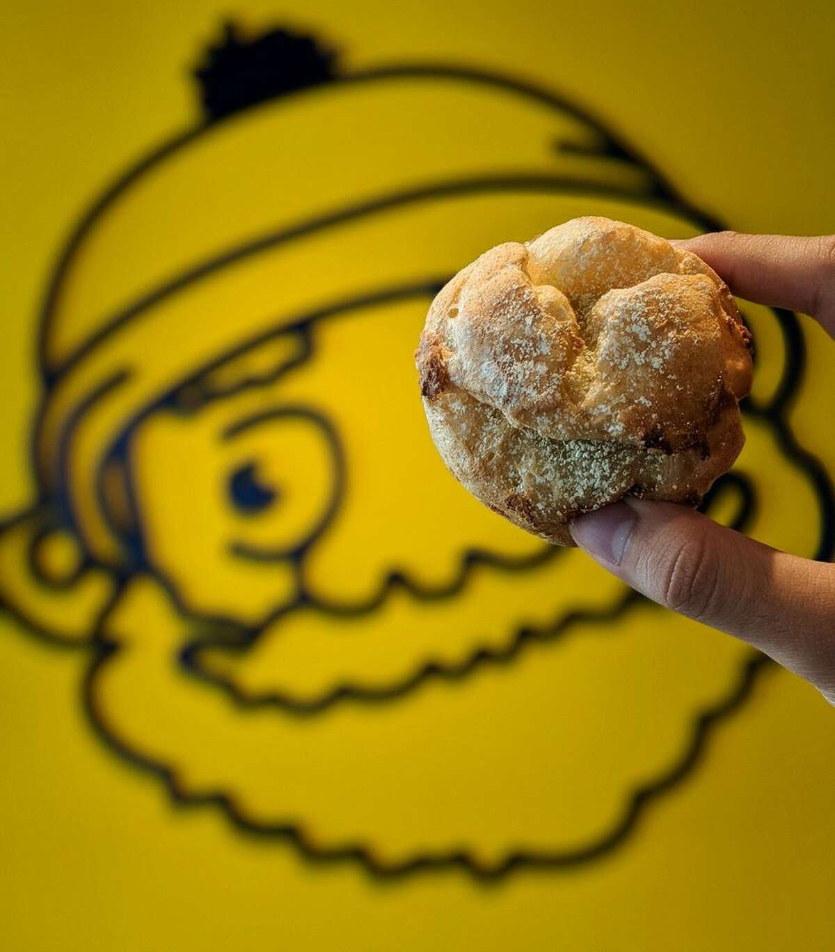 Beard Papa's will open a second Houston-area location on June 22 at 9393 Bellaire Blvd. in Bellaire. The company, founding in Japan, makes cream puffs.