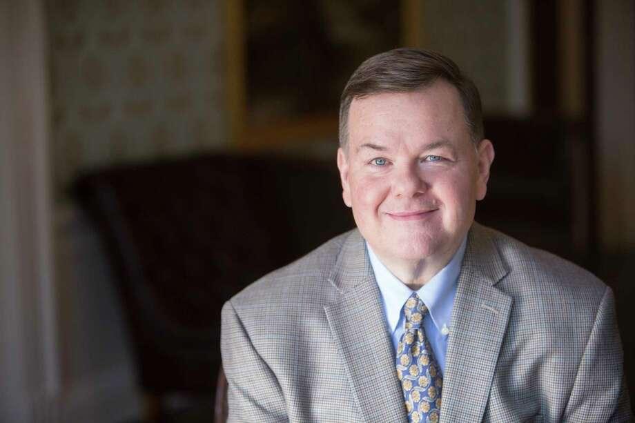 State Representative John Frey (R-111)