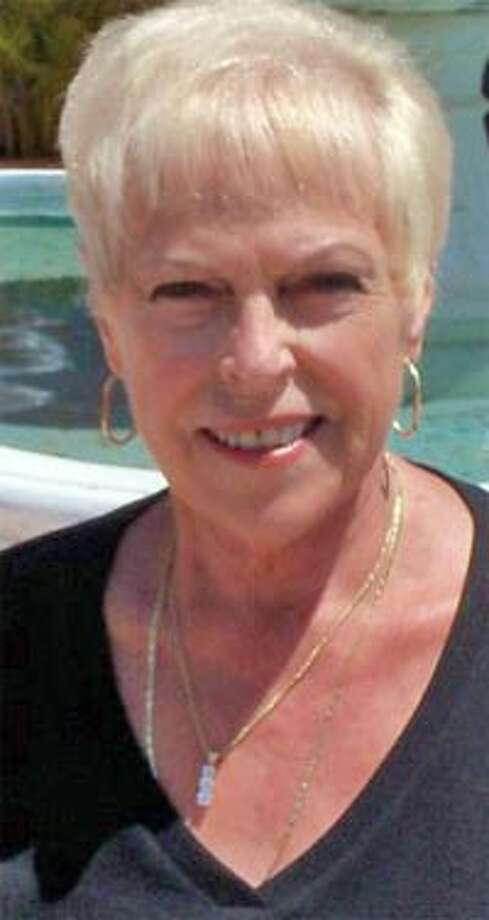 Jean Ann Webb