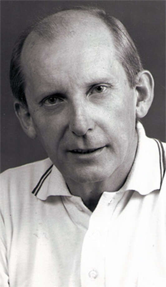 Tom Kibbe