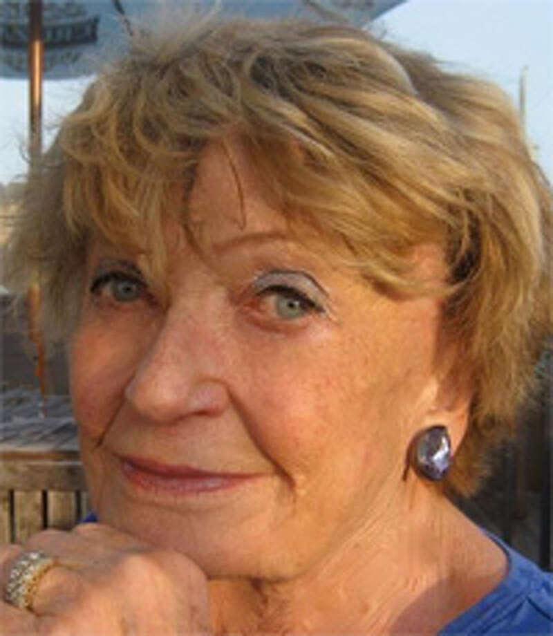 Alice Horne