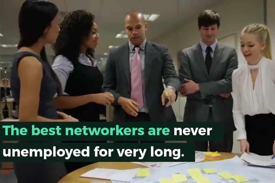 Image result for How to Make the Most Helpful Connections While Networking