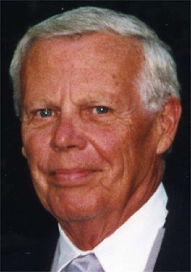 Raymond Lyons