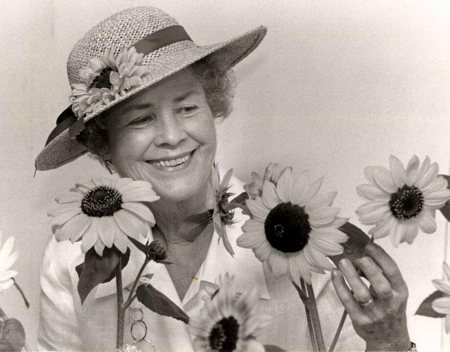 Dolly Wittman