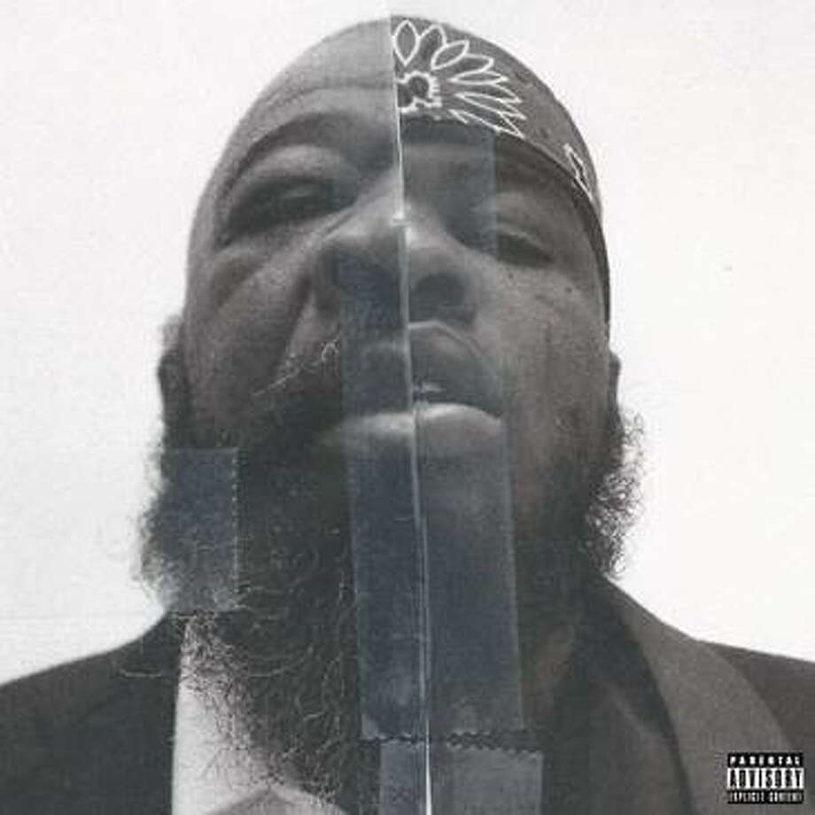 Cover image for Brandon Banks by Maxo Kream Photo: RCA Records