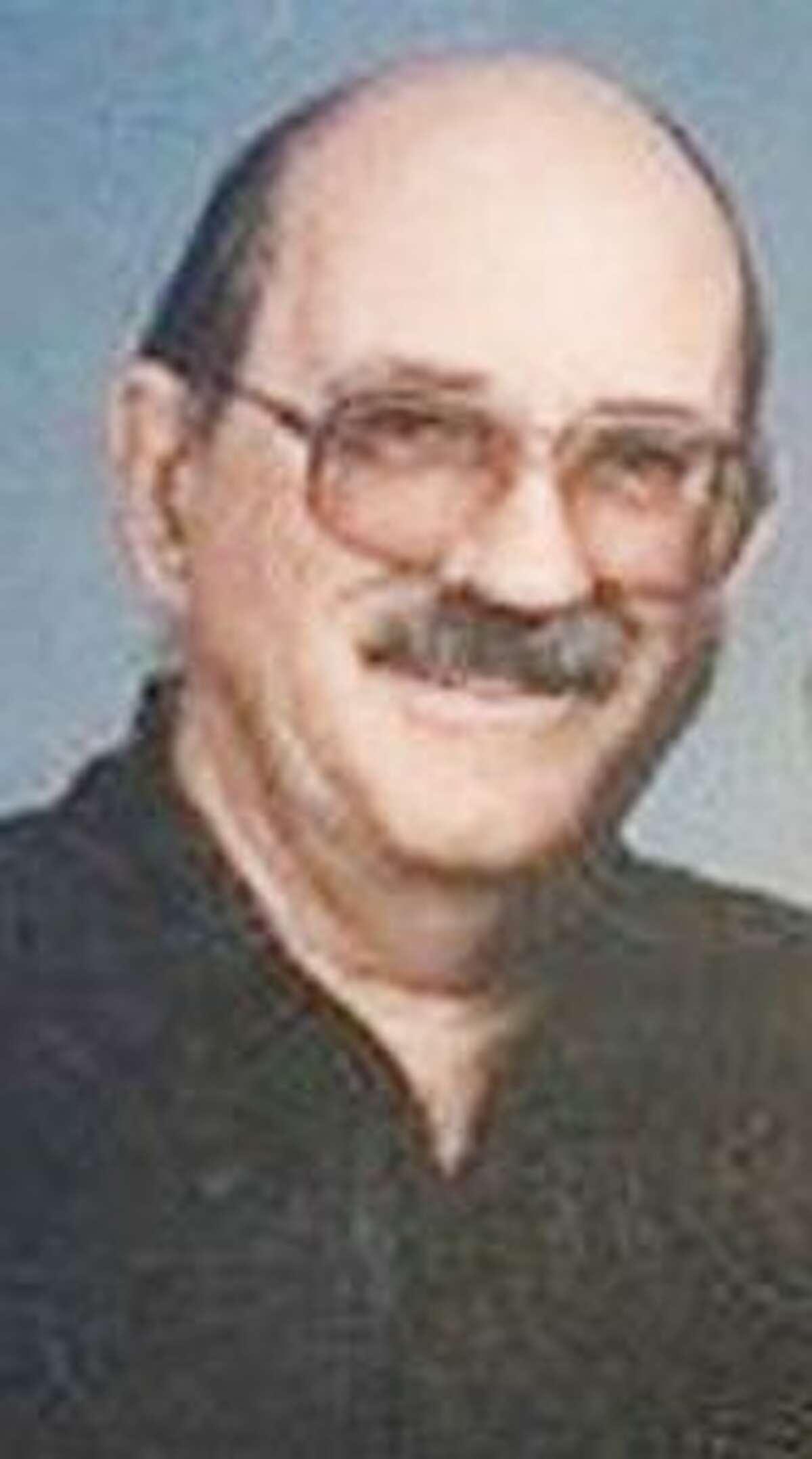Dr. Herbert George Arlt, Jr.,