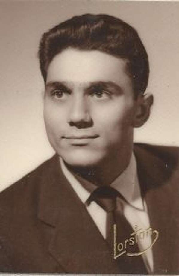 Carmine J. 'Don' Donigi