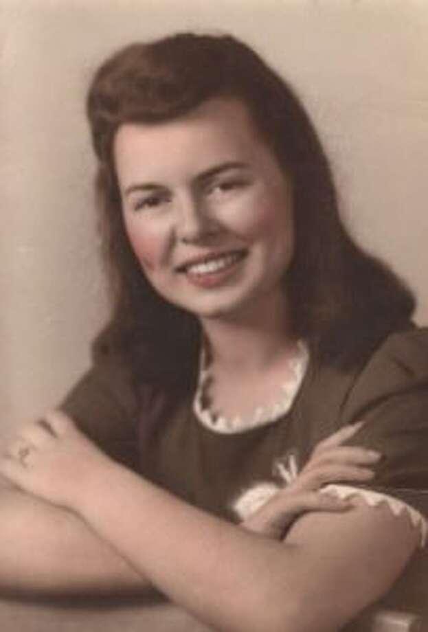 Susan J. Montanari