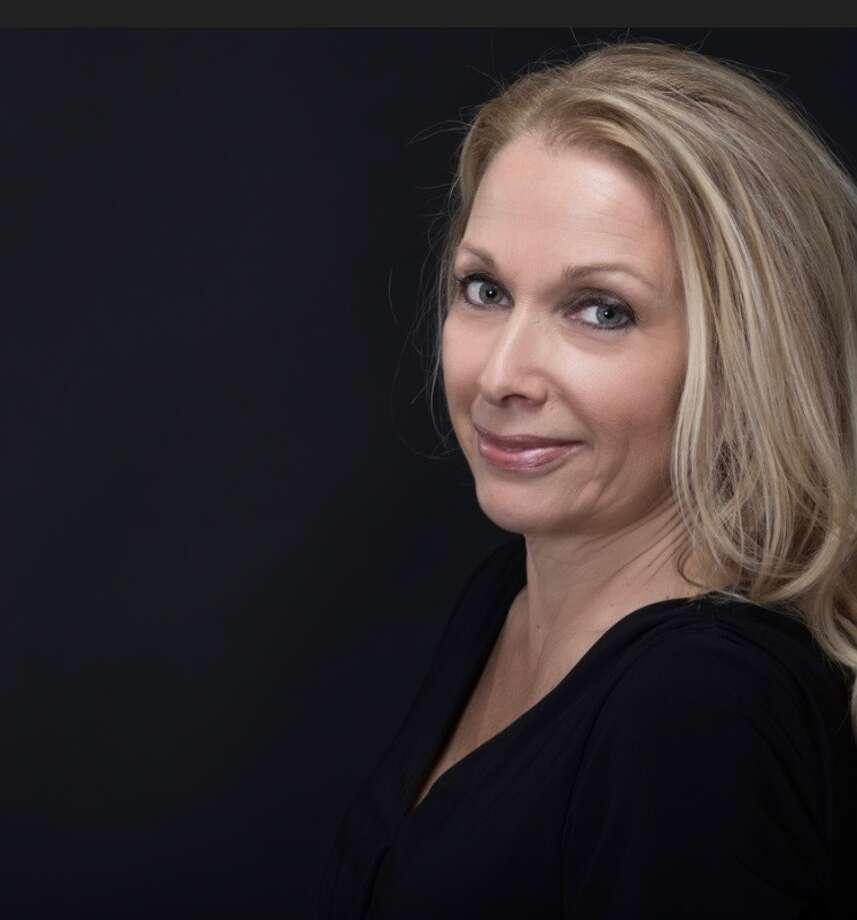 Suzanne Brennan