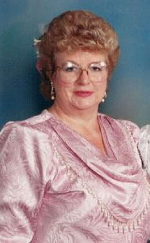 Maureen A. Zandri