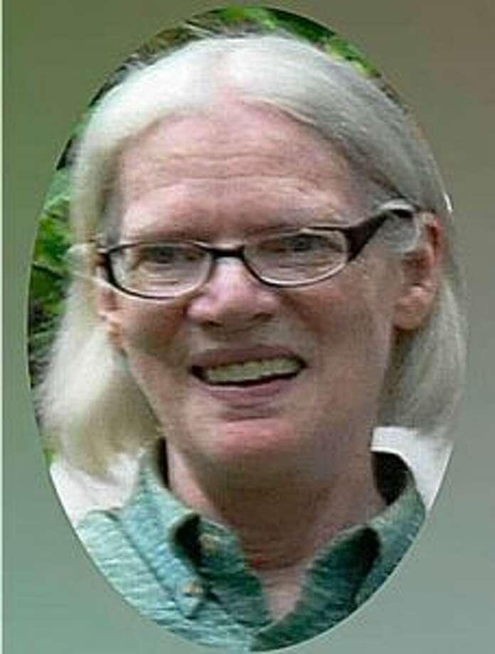Elaine C. Whelton