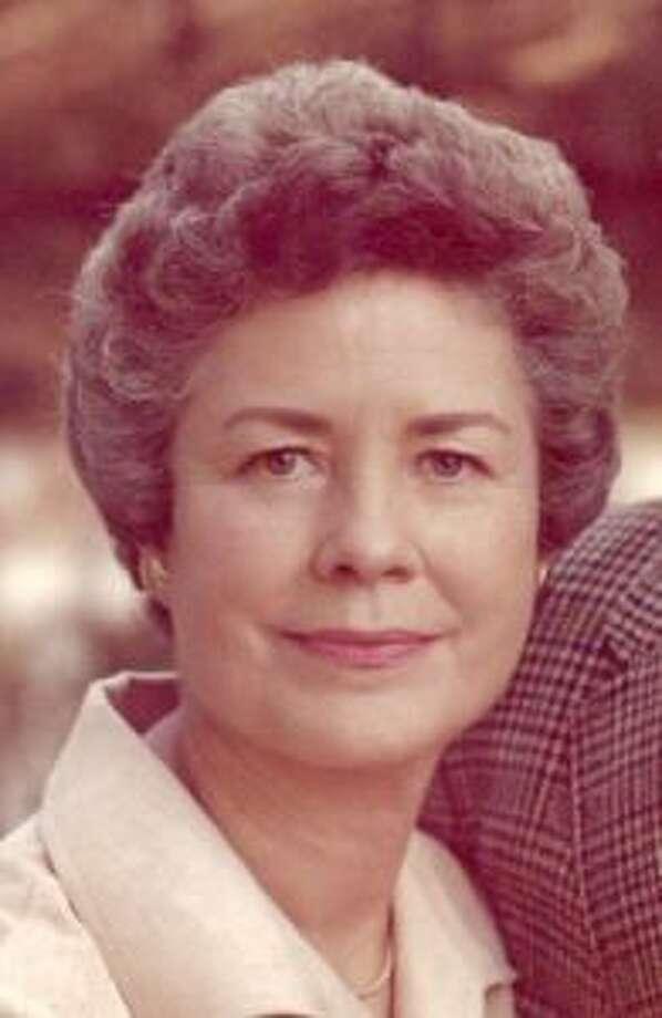 Emeline Lynch Wittman