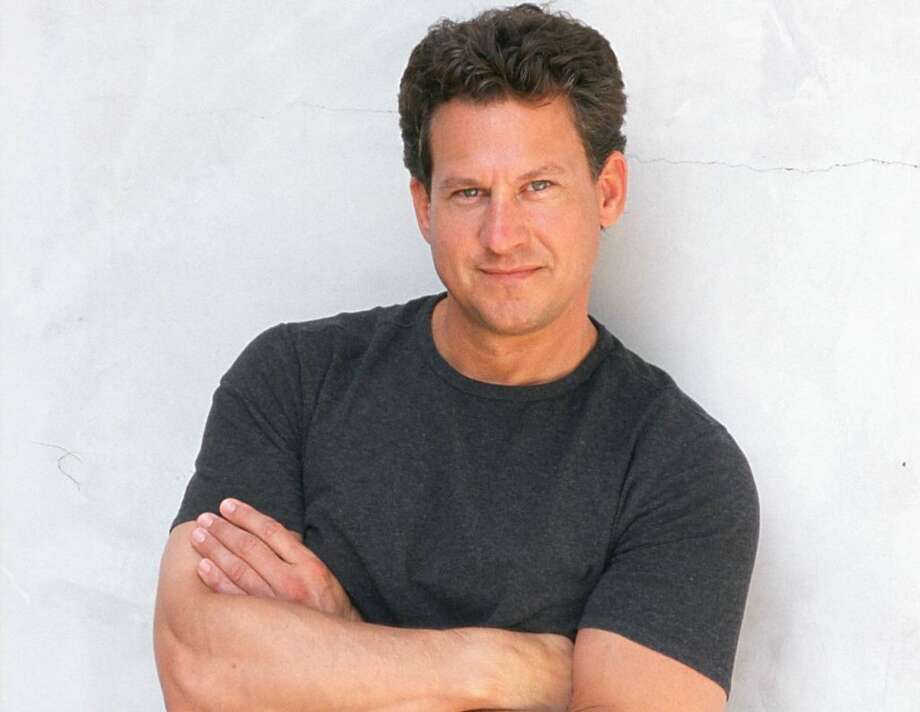Greg Herzog