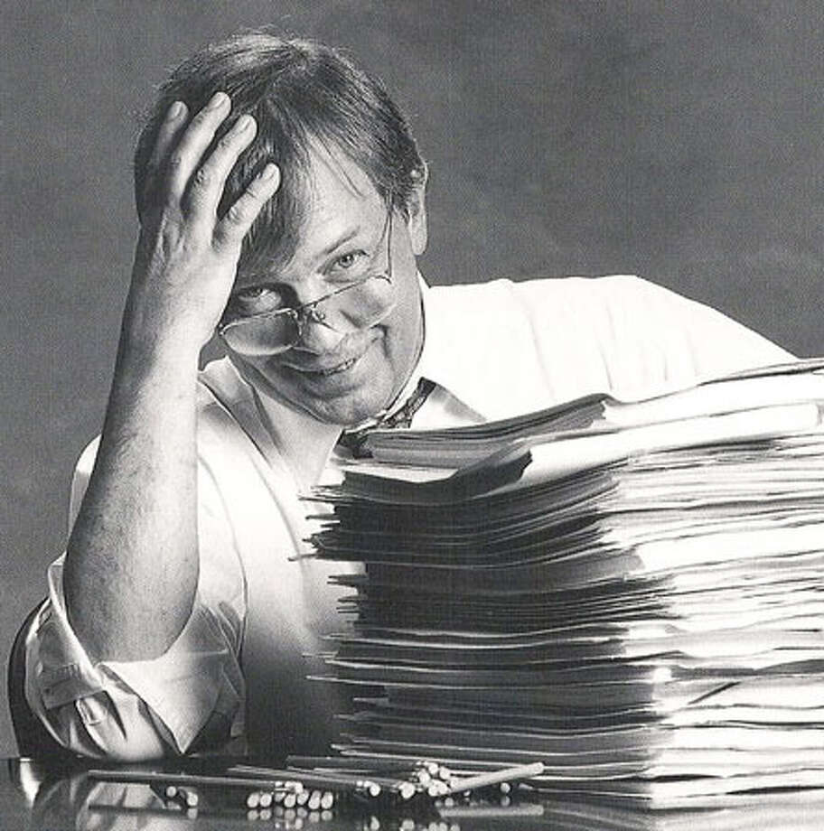 Owen M. Gleeson