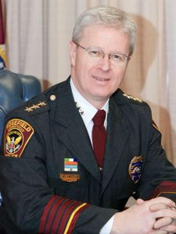 John S. Roche