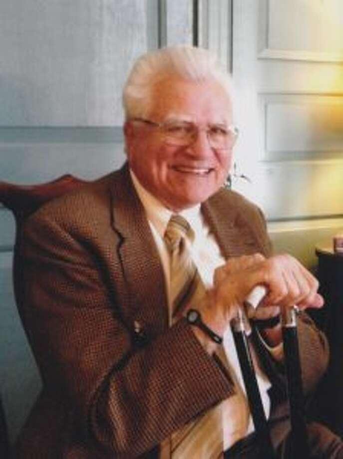 Robert O. Carboni
