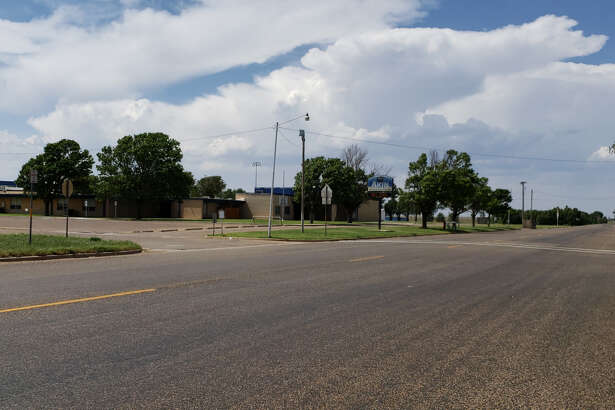 Some parents and community members are upset after the longtime principal of Akin Elementary was reassigned by the superintendent.
